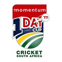 Momentum One Day Cup 2020