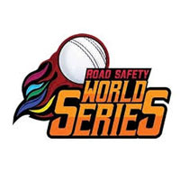 Road Safety World Series 2020